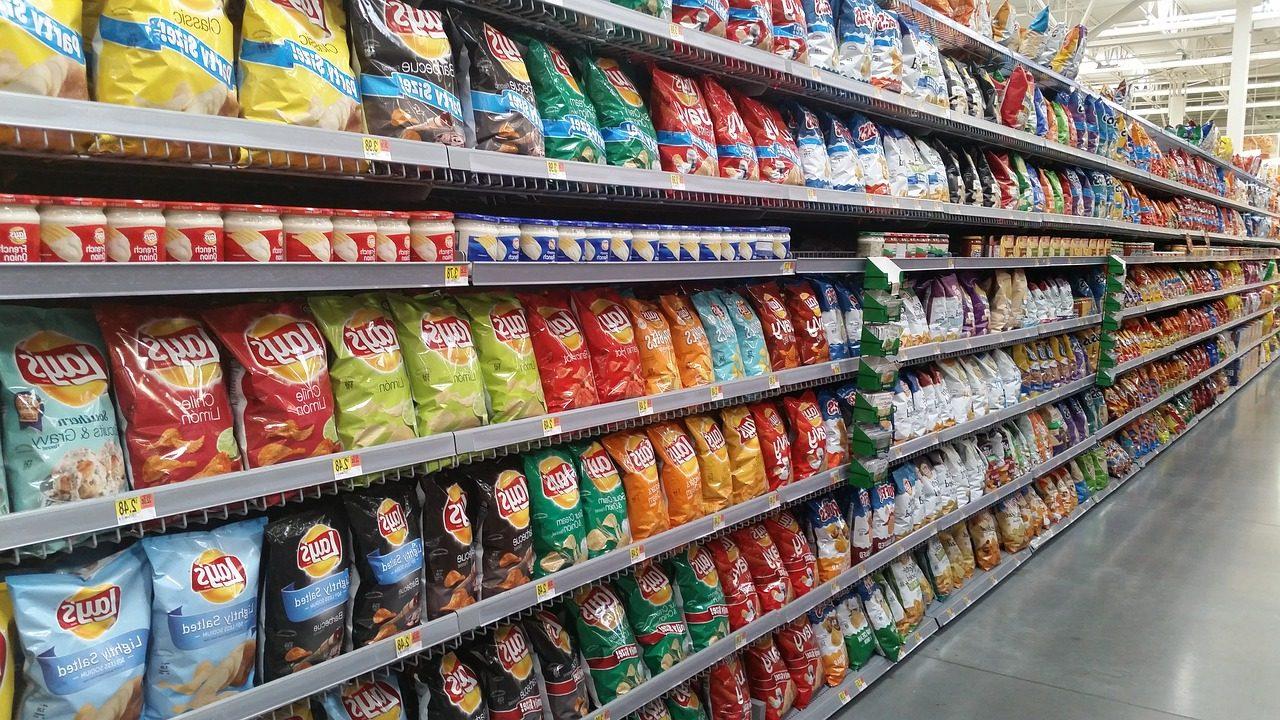 16f2bef71 Como organizar prateleiras de supermercado: aprenda de uma vez por todas!