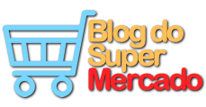 Blog do Supermercado